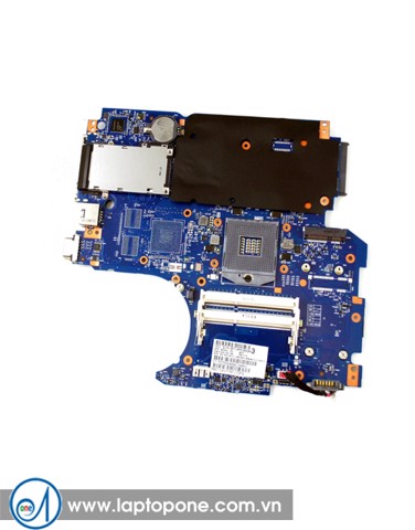 Thay mainboard laptop HP TPHCM