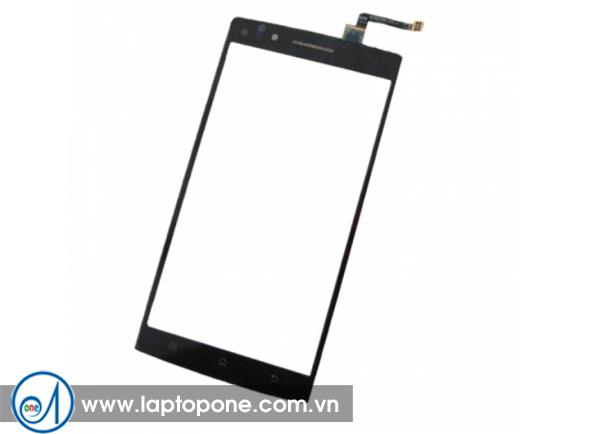 Thay màn hình Asus Zenfone 4 A450