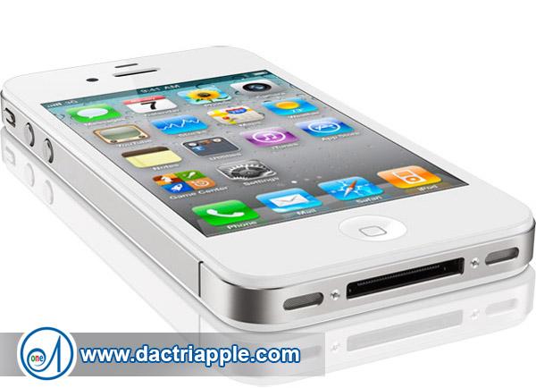bán iphone 4 cũ giá rẻ chính hãng