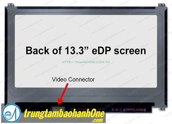 Thay màn hình Laptop ASUS zenbook UX330UA Tại Huyện Củ Chi
