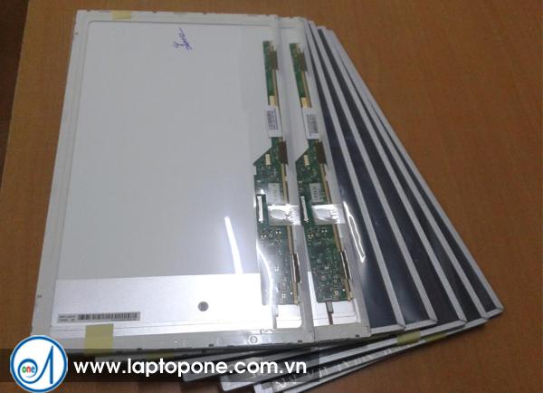 Thay màn hình laptop Sony VAIO VPC-SE15FG