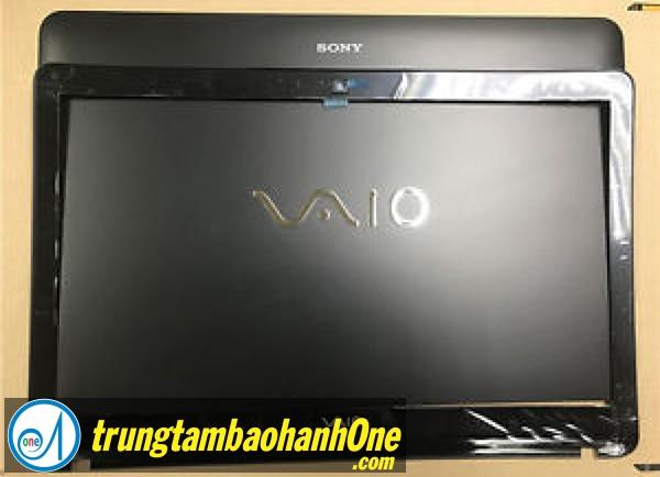 Thay màn hình Laptop SONY VAIO FIT 15 SVF 15A1BCX Tại Huyện Củ Chi