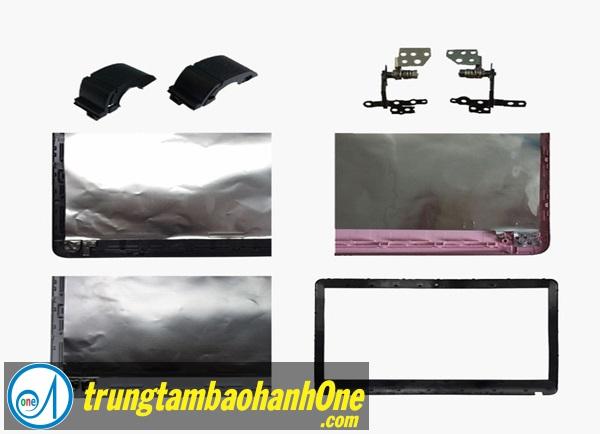 Thay màn hình Laptop SONY VAIO FIT SVF 15A190X Giá Rẻ