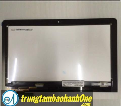 Thay màn hình Laptop SONY VAIO SVE17 137CX Bị Đơ