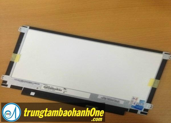 Thay màn hình Laptop SONY VAIO SVF14 A15SG Tại Quận 1
