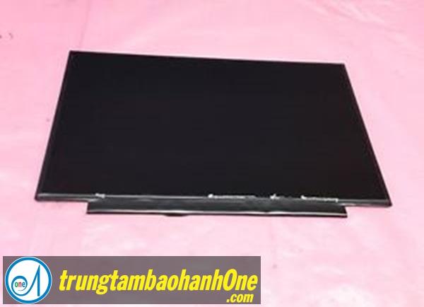 Thay màn hình Laptop SONY VAIO SVS 13115FD Không Hiển Thị