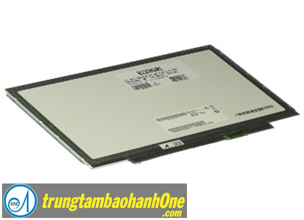 Thay màn hình Laptop SONY VAIO SVS 13A16GN Tại Huyện Nhà Bè