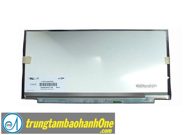Thay màn hình Laptop SONY VAIO SVS 15125CX Chính Hãng