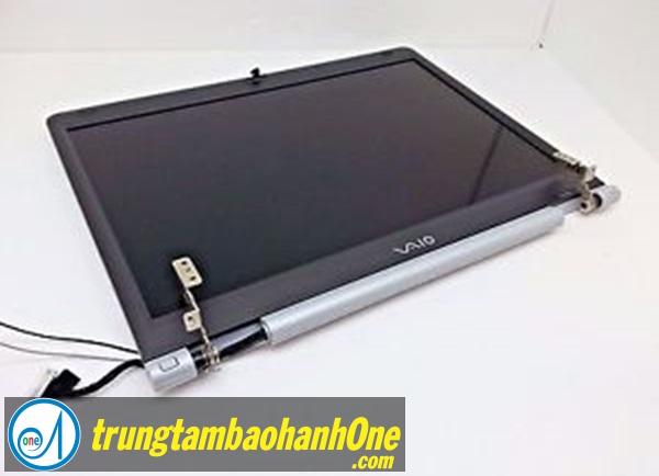 Thay màn hình Laptop SONY VAIO VPC EH37FX Ở Đâu