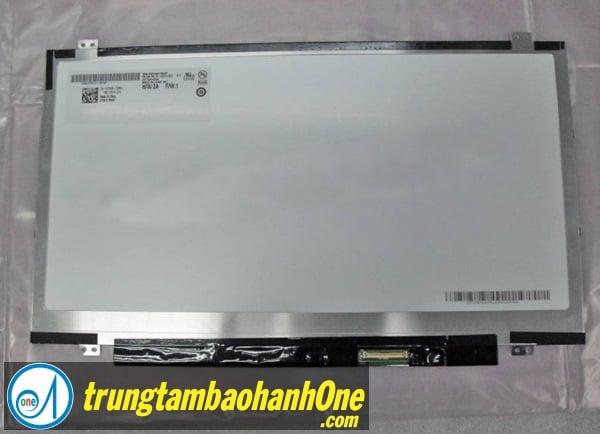 Thay màn hình Laptop SONY VAIO VPC SA3CGXI Tại Quận Tân Bình