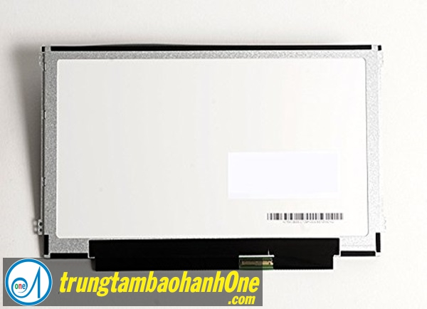 Thay màn hình Laptop SONY VAIO VPC SE2DGX Tại Quận 2