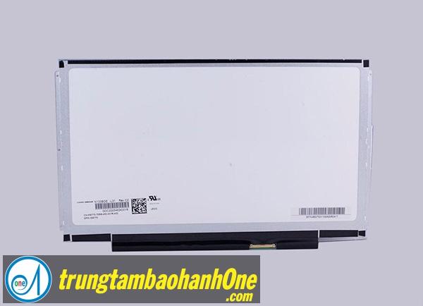 Thay màn hình Laptop SONY VAIO VPC Z122GX Bị Mờ