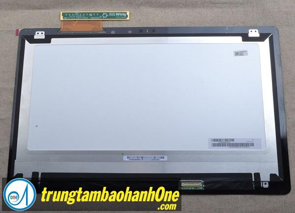 Thay màn hình Laptop SONY VAIO Z VJZ131X0111S Tại Quận Tân Phú