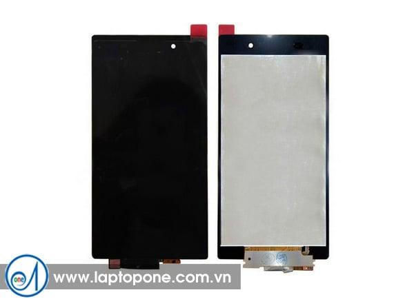 Thay mặt kính Sony Xperia Z (LT36 / C6602 / C6603) giá rẻ