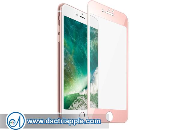 Thay mặt kính iPhone 7 quận Phú Nhuận