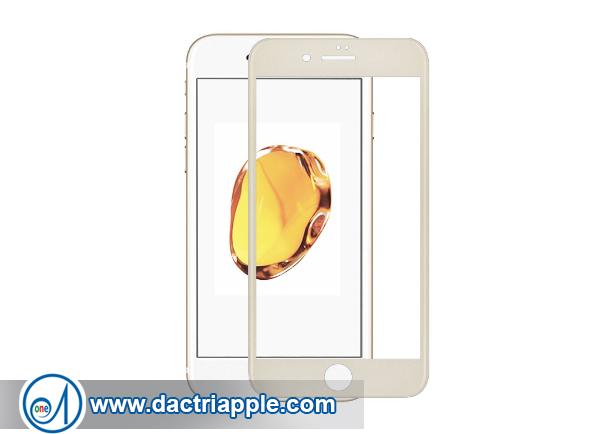 Thay mặt kính iPhone 7 Plus quận 5