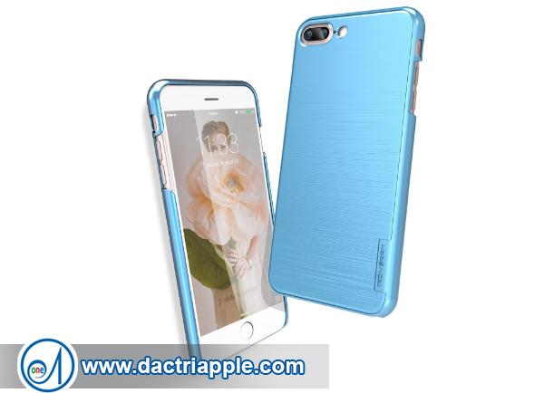 Thay mặt kính iPhone 7 Plus quận Tân Bình