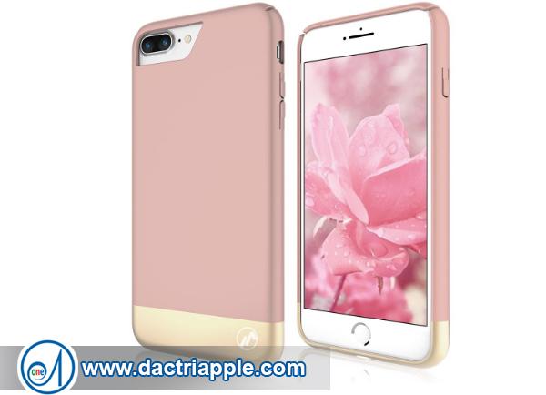 Thay mặt kính iPhone 7 Plus quận Tân Phú