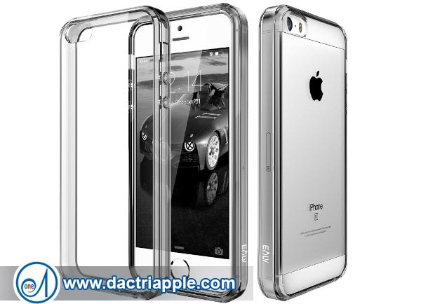 Thay mặt kính iPhone SE quận 8