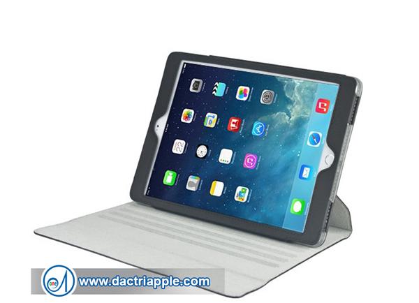 Thay nút home iPad Air