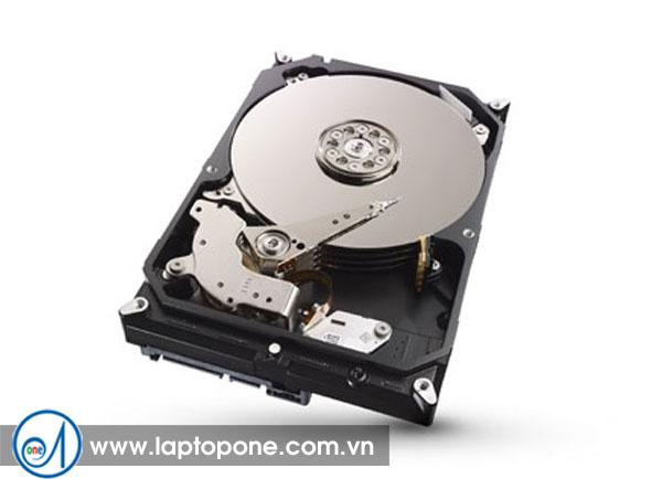 Thay ổ cứng laptop Alienware