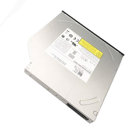 Thay Ổ Dvd Laptop Acer 4741 5745 Quận 4