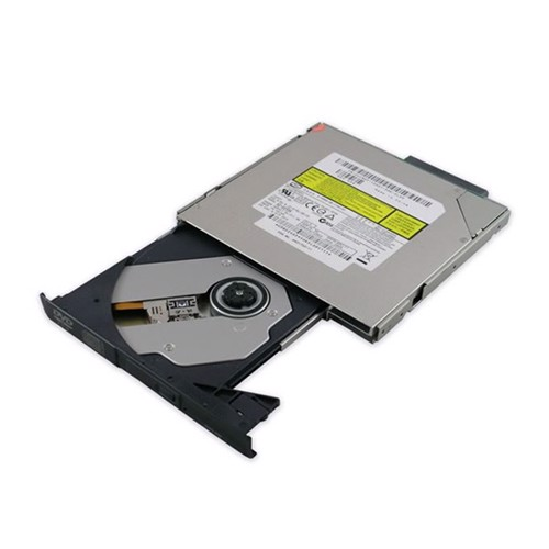 Thay Ổ Dvd Laptop Acer Quận 9