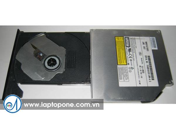 Thay ổ dvd laptop Acer quận Thủ Đức
