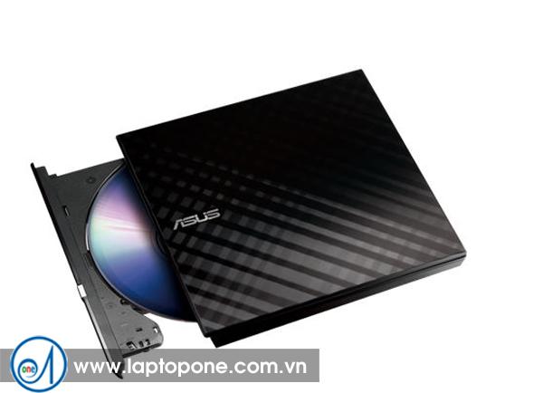 Thay ổ dvd laptop Asus quận 5