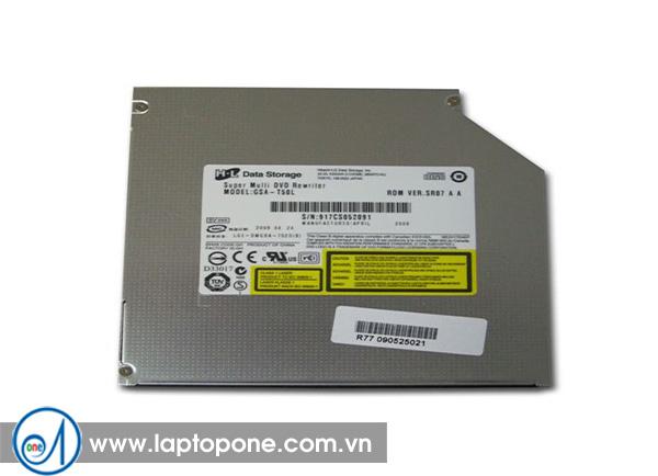 Thay ổ DVD laptop HP