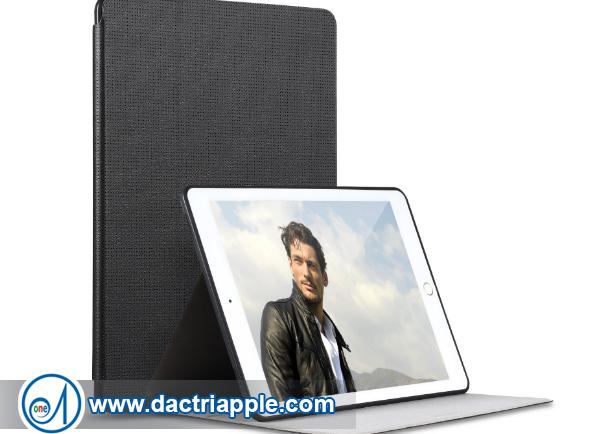 Thay pin iPad Pro quận 4