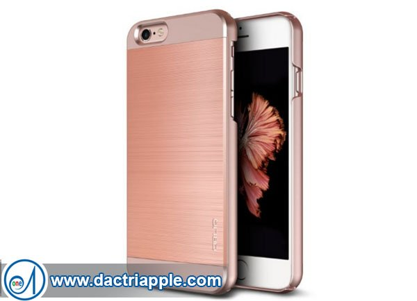Thay pin iPhone 6S quận 5
