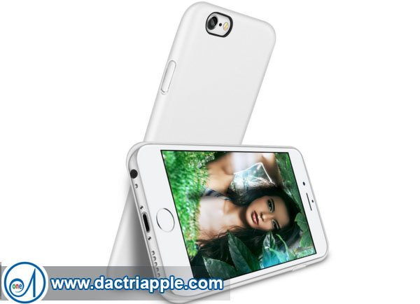 Thay pin iPhone 6S quận 6