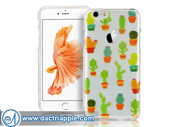 Thay pin iPhone 6S quận 7