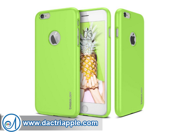 Thay pin iPhone 6S quận 12