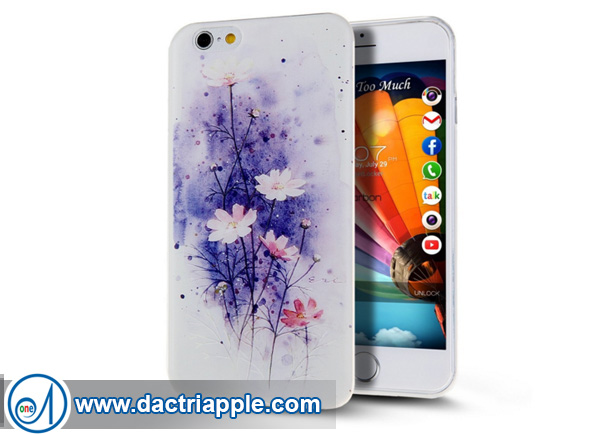 Thay pin iPhone 6S quận 4