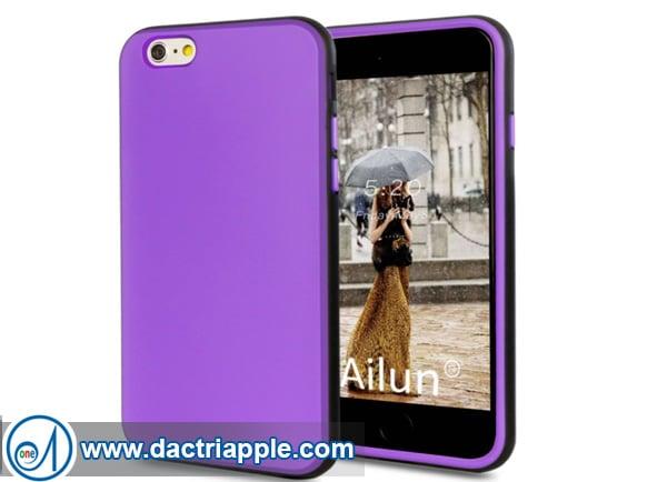 Thay pin iPhone 6S Plus quận 10