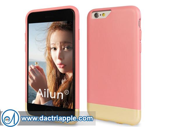 Thay pin iPhone 6S Plus quận Bình Tân