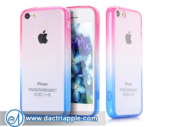 Thay pin iPhone SE quận 3
