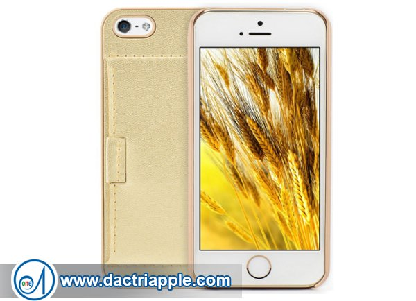 Thay pin iPhone SE quận 6