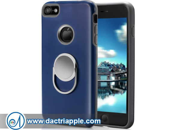 Thay pin iPhone 7 quận 9