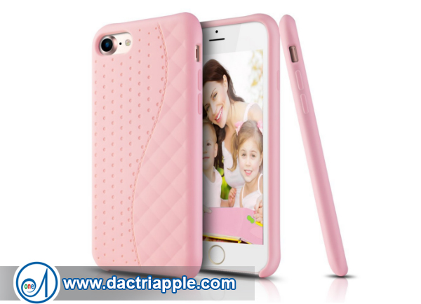 Thay pin iPhone 7 quận 10