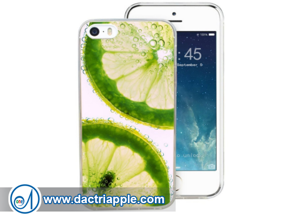 Thay pin iPhone SE quận 11