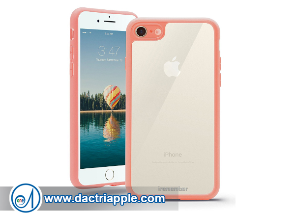 Thay pin iPhone 7 quận 12