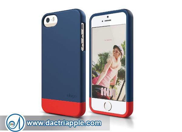 Thay pin iPhone SE quận Bình Thạnh