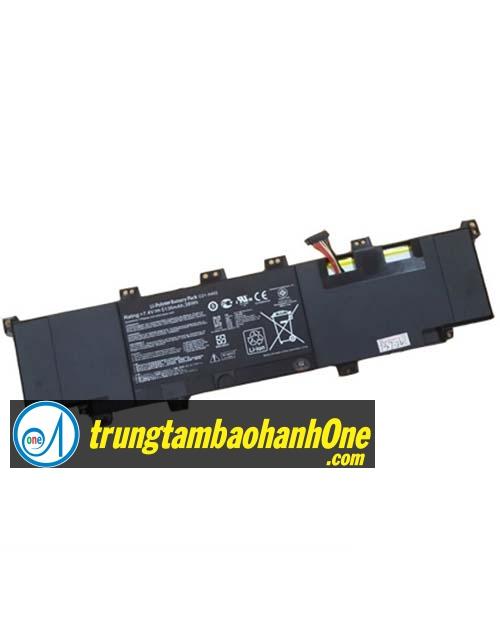 Thay pin LapTop ASUS S500CA Huyện Bình Chánh