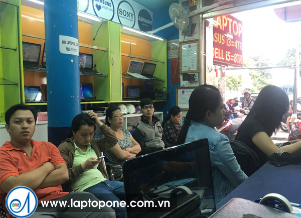 Thay pin laptop Lenovo MIIX3 1030 giá rẻ