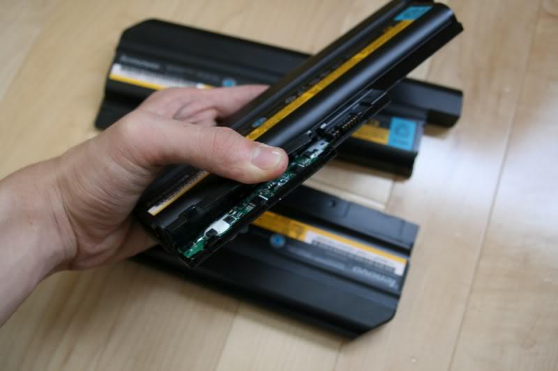 Thay pin laptop Lenovo IDEAPAD S415 uy tín