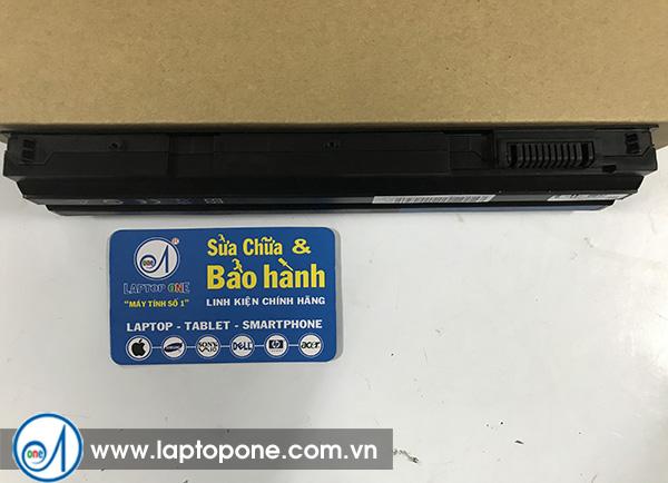 Thay pin laptop Lenovo IdeaPad Z400