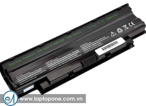 Thay pin laptop Lenovo S515 giá rẻ